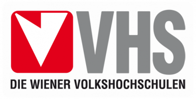 eLearning Plattform der Wiener Volkshochschulen